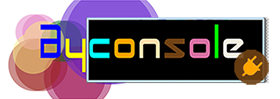 WordPress plugins by ByConsole